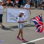 Bermuda Day Heritage Parade Bermudian Excellence, May 24 2019-0267