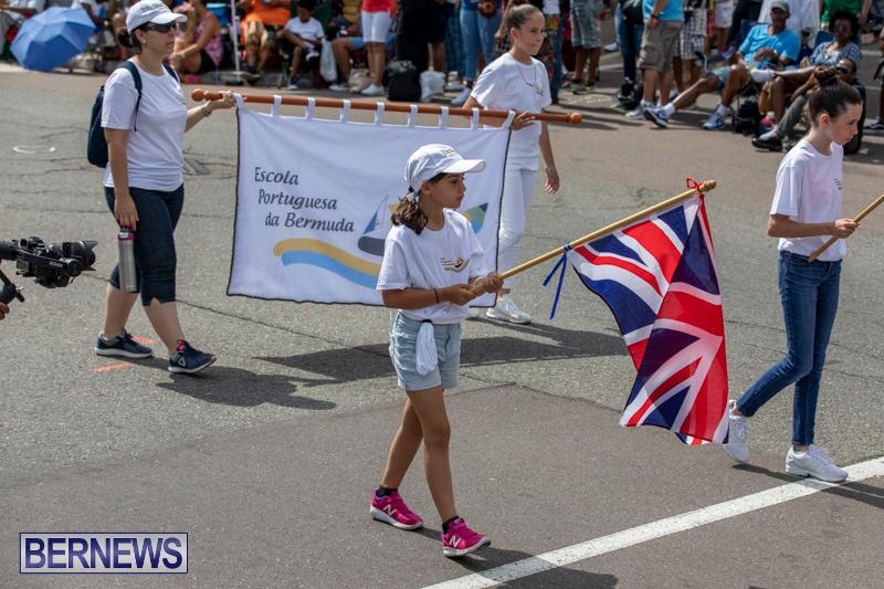 Bermuda-Day-Heritage-Parade-Bermudian-Excellence-May-24-2019-0267