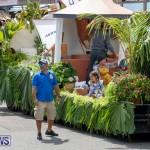 Bermuda Day Heritage Parade Bermudian Excellence, May 24 2019-0268
