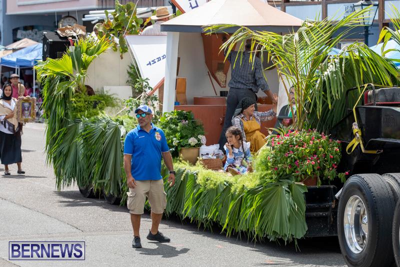 Bermuda-Day-Heritage-Parade-Bermudian-Excellence-May-24-2019-0268