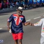 Bermuda Day Heritage Parade Bermudian Excellence, May 24 2019-0273-2