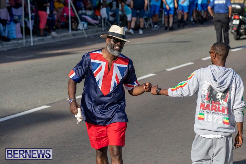 Bermuda-Day-Heritage-Parade-Bermudian-Excellence-May-24-2019-0273-2