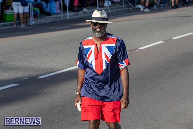Bermuda-Day-Heritage-Parade-Bermudian-Excellence-May-24-2019-0275-2