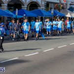 Bermuda Day Heritage Parade Bermudian Excellence, May 24 2019-0280-2