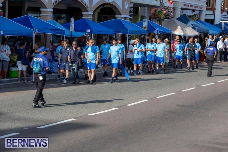 Bermuda-Day-Heritage-Parade-Bermudian-Excellence-May-24-2019-0280-2