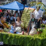 Bermuda Day Heritage Parade Bermudian Excellence, May 24 2019-0284