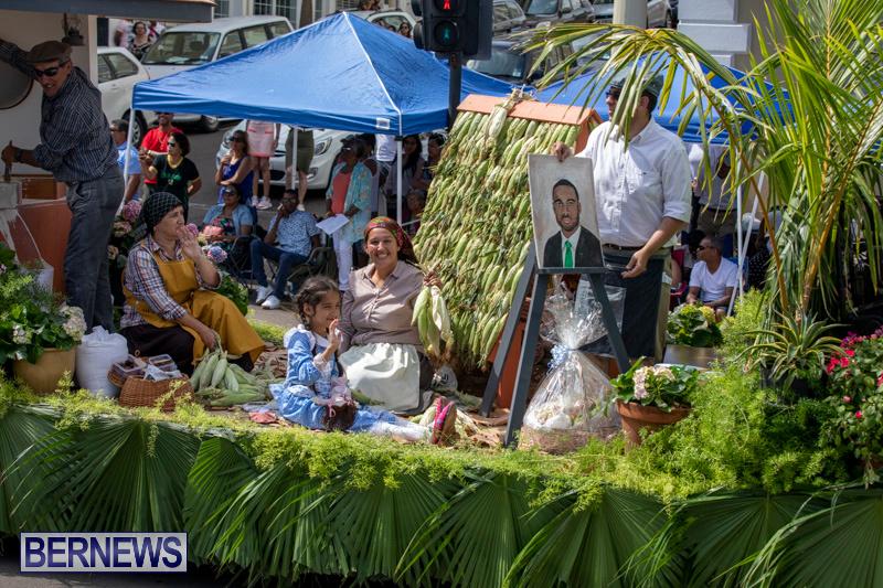 Bermuda-Day-Heritage-Parade-Bermudian-Excellence-May-24-2019-0284