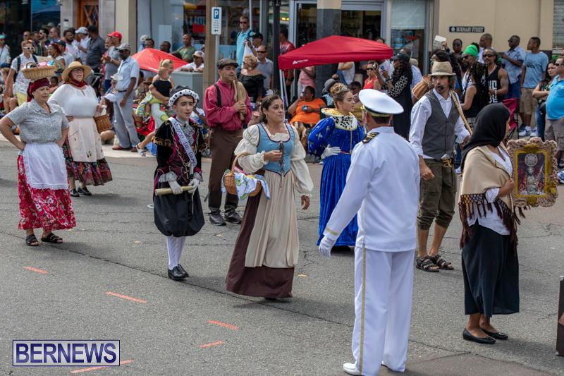 Bermuda-Day-Heritage-Parade-Bermudian-Excellence-May-24-2019-0297
