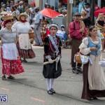 Bermuda Day Heritage Parade Bermudian Excellence, May 24 2019-0299