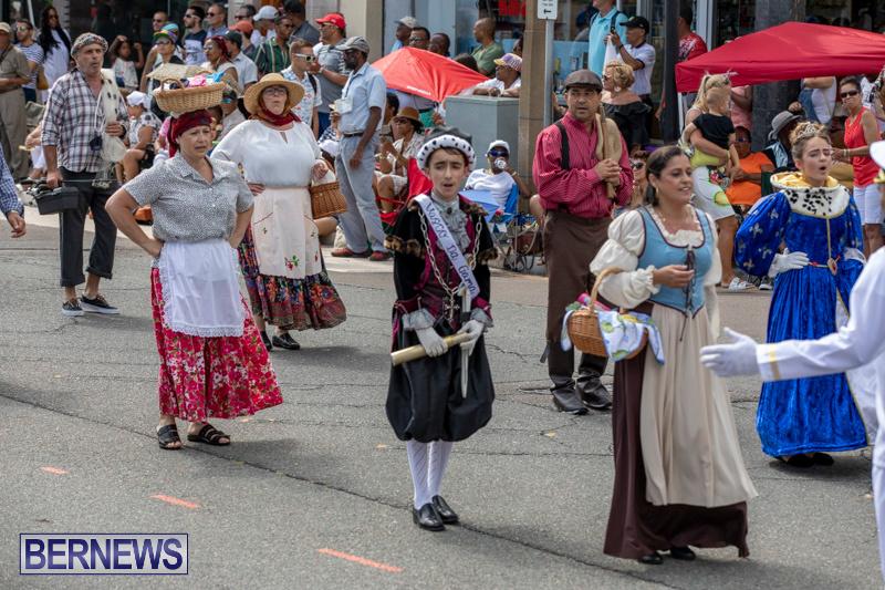 Bermuda-Day-Heritage-Parade-Bermudian-Excellence-May-24-2019-0299