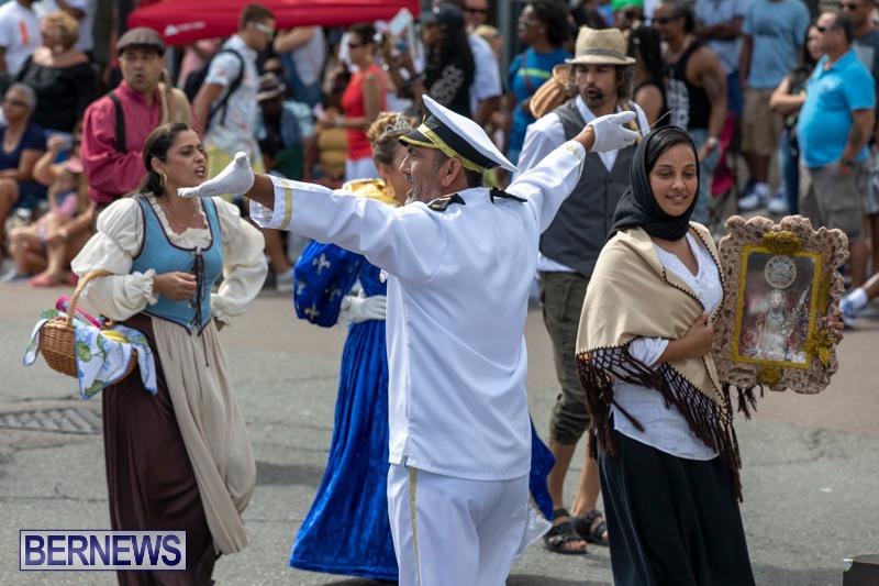 Bermuda-Day-Heritage-Parade-Bermudian-Excellence-May-24-2019-0303
