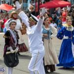 Bermuda Day Heritage Parade Bermudian Excellence, May 24 2019-0306
