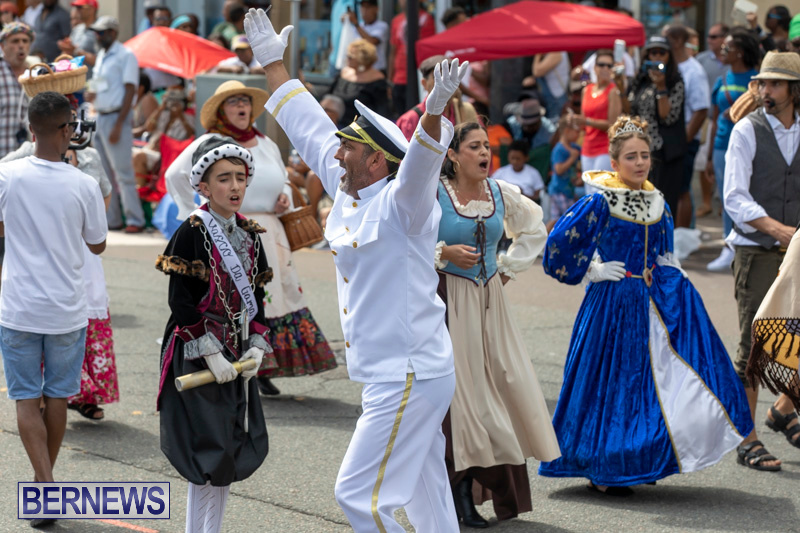 Bermuda-Day-Heritage-Parade-Bermudian-Excellence-May-24-2019-0306