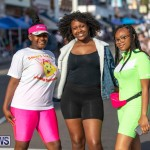 Bermuda Day Heritage Parade Bermudian Excellence, May 24 2019-0311-2