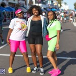 Bermuda Day Heritage Parade Bermudian Excellence, May 24 2019-0312-2