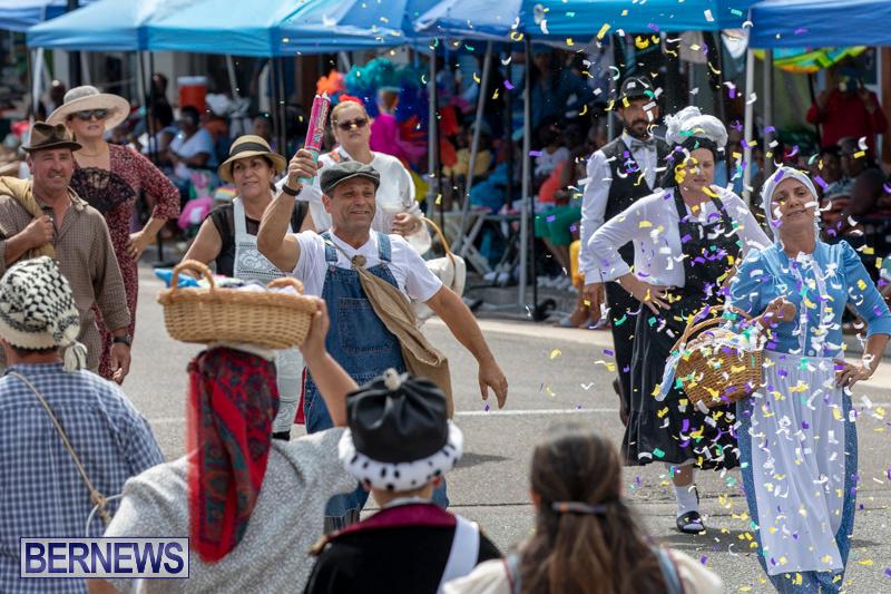 Bermuda-Day-Heritage-Parade-Bermudian-Excellence-May-24-2019-0322
