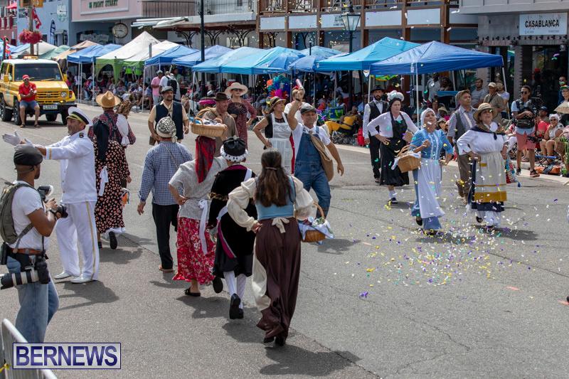 Bermuda-Day-Heritage-Parade-Bermudian-Excellence-May-24-2019-0324