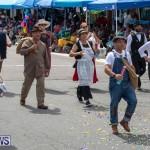 Bermuda Day Heritage Parade Bermudian Excellence, May 24 2019-0327