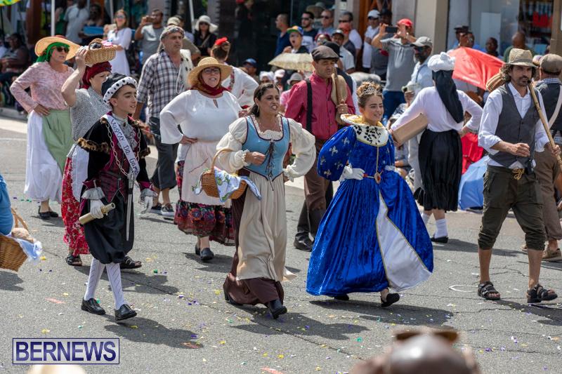 Bermuda-Day-Heritage-Parade-Bermudian-Excellence-May-24-2019-0334
