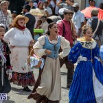 Bermuda Day Heritage Parade Bermudian Excellence, May 24 2019-0335