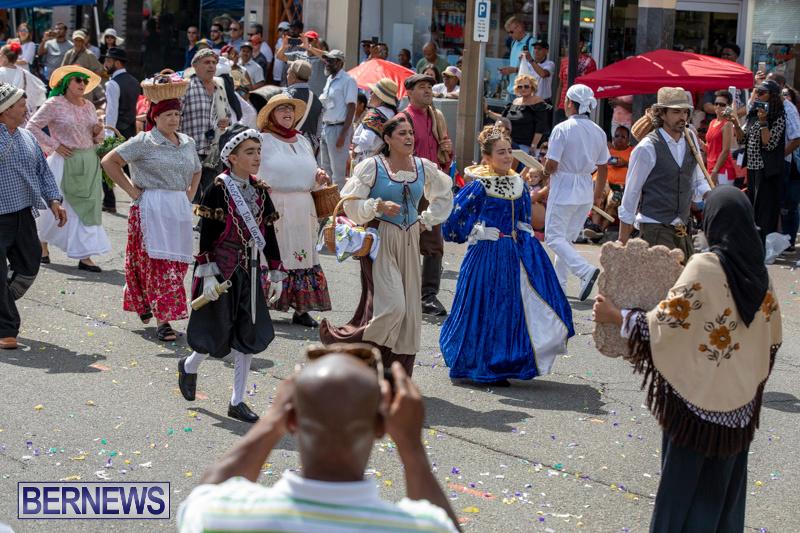 Bermuda-Day-Heritage-Parade-Bermudian-Excellence-May-24-2019-0337