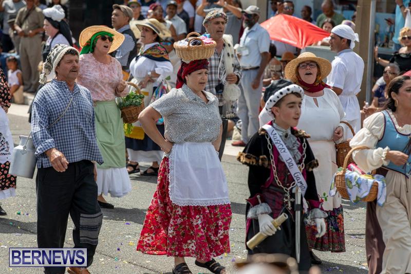 Bermuda-Day-Heritage-Parade-Bermudian-Excellence-May-24-2019-0338