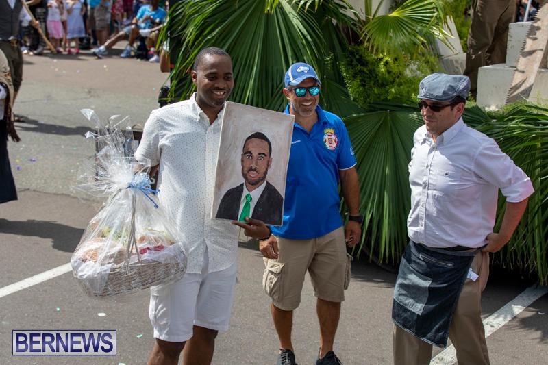 Bermuda-Day-Heritage-Parade-Bermudian-Excellence-May-24-2019-0354