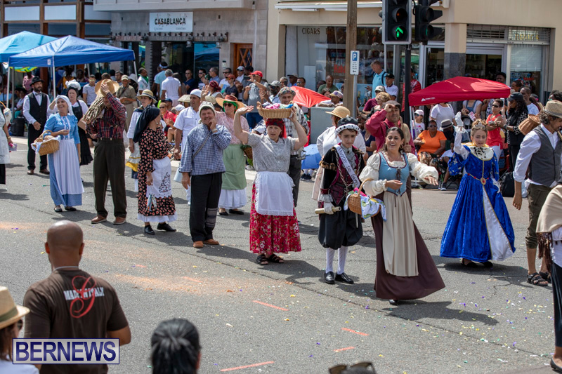 Bermuda-Day-Heritage-Parade-Bermudian-Excellence-May-24-2019-0384