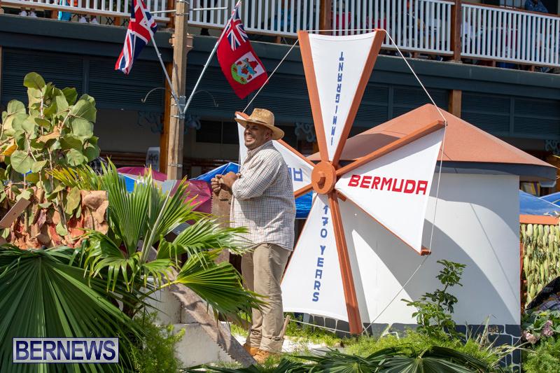 Bermuda-Day-Heritage-Parade-Bermudian-Excellence-May-24-2019-0393