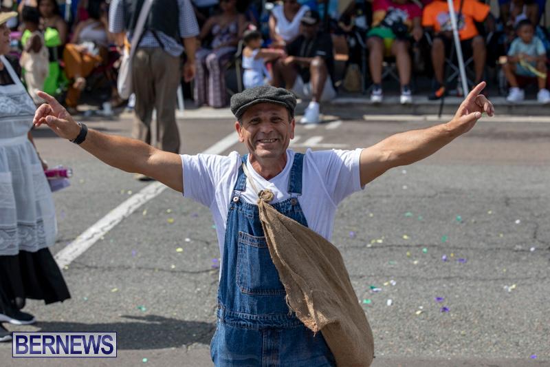Bermuda-Day-Heritage-Parade-Bermudian-Excellence-May-24-2019-0399