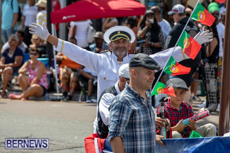 Bermuda-Day-Heritage-Parade-Bermudian-Excellence-May-24-2019-0405