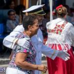 Bermuda Day Heritage Parade Bermudian Excellence, May 24 2019-0411