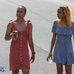 Bermuda Day Heritage Parade Bermudian Excellence, May 24 2019-0416