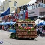 Bermuda Day Heritage Parade Bermudian Excellence, May 24 2019-0433