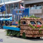 Bermuda Day Heritage Parade Bermudian Excellence, May 24 2019-0434