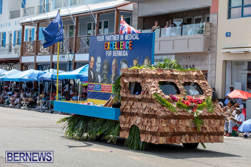 Bermuda-Day-Heritage-Parade-Bermudian-Excellence-May-24-2019-0434
