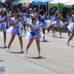 Bermuda Day Heritage Parade Bermudian Excellence, May 24 2019-0450