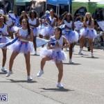 Bermuda Day Heritage Parade Bermudian Excellence, May 24 2019-0452