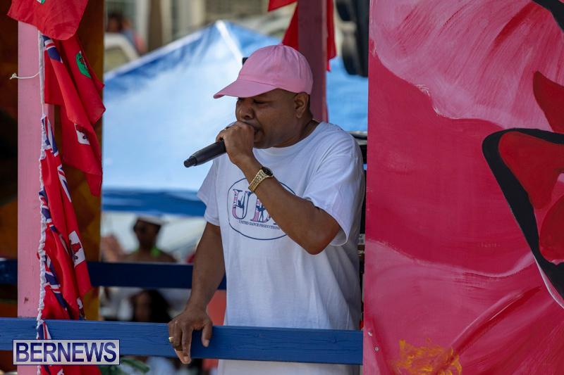 Bermuda-Day-Heritage-Parade-Bermudian-Excellence-May-24-2019-0457