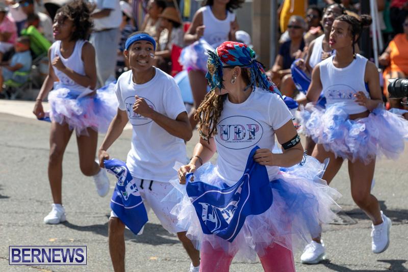 Bermuda-Day-Heritage-Parade-Bermudian-Excellence-May-24-2019-0472