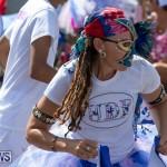 Bermuda Day Heritage Parade Bermudian Excellence, May 24 2019-0474