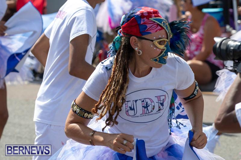 Bermuda-Day-Heritage-Parade-Bermudian-Excellence-May-24-2019-0474