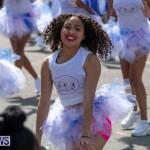Bermuda Day Heritage Parade Bermudian Excellence, May 24 2019-0480