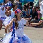 Bermuda Day Heritage Parade Bermudian Excellence, May 24 2019-0485
