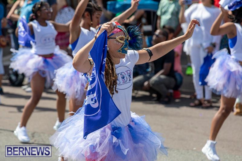Bermuda-Day-Heritage-Parade-Bermudian-Excellence-May-24-2019-0486