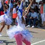 Bermuda Day Heritage Parade Bermudian Excellence, May 24 2019-0489