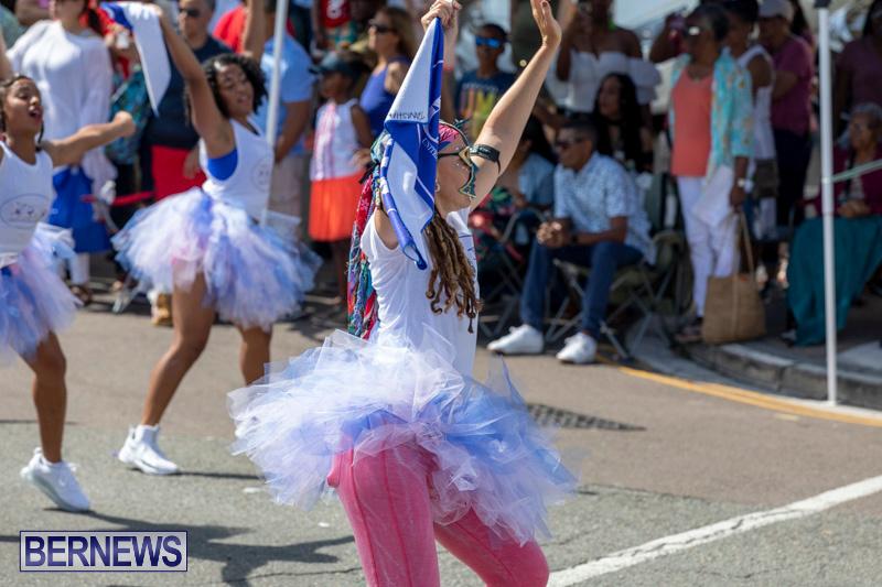 Bermuda-Day-Heritage-Parade-Bermudian-Excellence-May-24-2019-0489