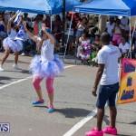 Bermuda Day Heritage Parade Bermudian Excellence, May 24 2019-0495