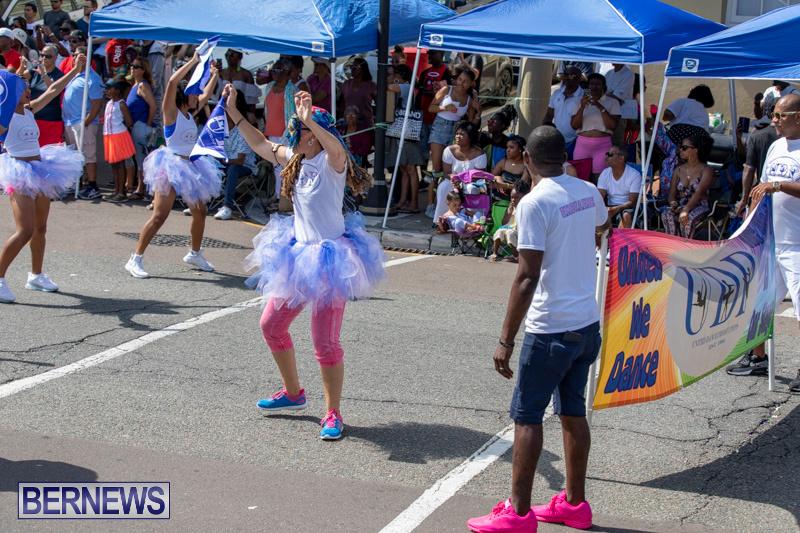 Bermuda-Day-Heritage-Parade-Bermudian-Excellence-May-24-2019-0495