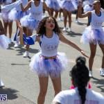 Bermuda Day Heritage Parade Bermudian Excellence, May 24 2019-0498
